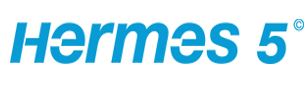 HERMES5-003